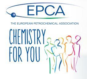 https://netco.com/wp-content/uploads/2015/10/EPCA-Vienna.jpg