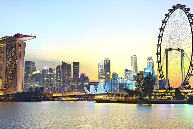 https://netco.com/wp-content/uploads/2018/06/Singapore4.jpg