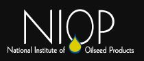 NIOP-Logo.jpg