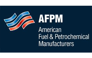 AFPM-Conference.jpg