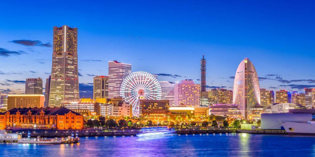 https://netco.com/wp-content/uploads/2021/09/Yokohama-1-1080x540.jpg